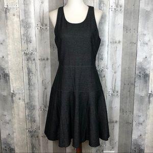Rag & Bone Tank Midi Cotton Dress Size Small